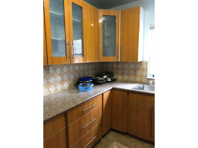 2 BR,  1.00 BTH  Rental style home in Brooklyn